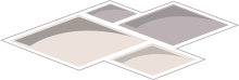 Albert Pickett Flooring's Logo