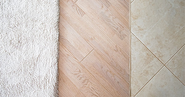 Soddy-Daisy Flooring Contractor, Flooring Company and Hardwood Flooring