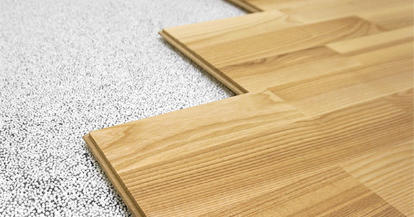 Cleveland Flooring Contractor, Flooring Company and Hardwood Flooring